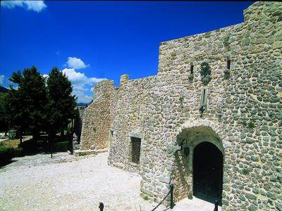 Castello Salle